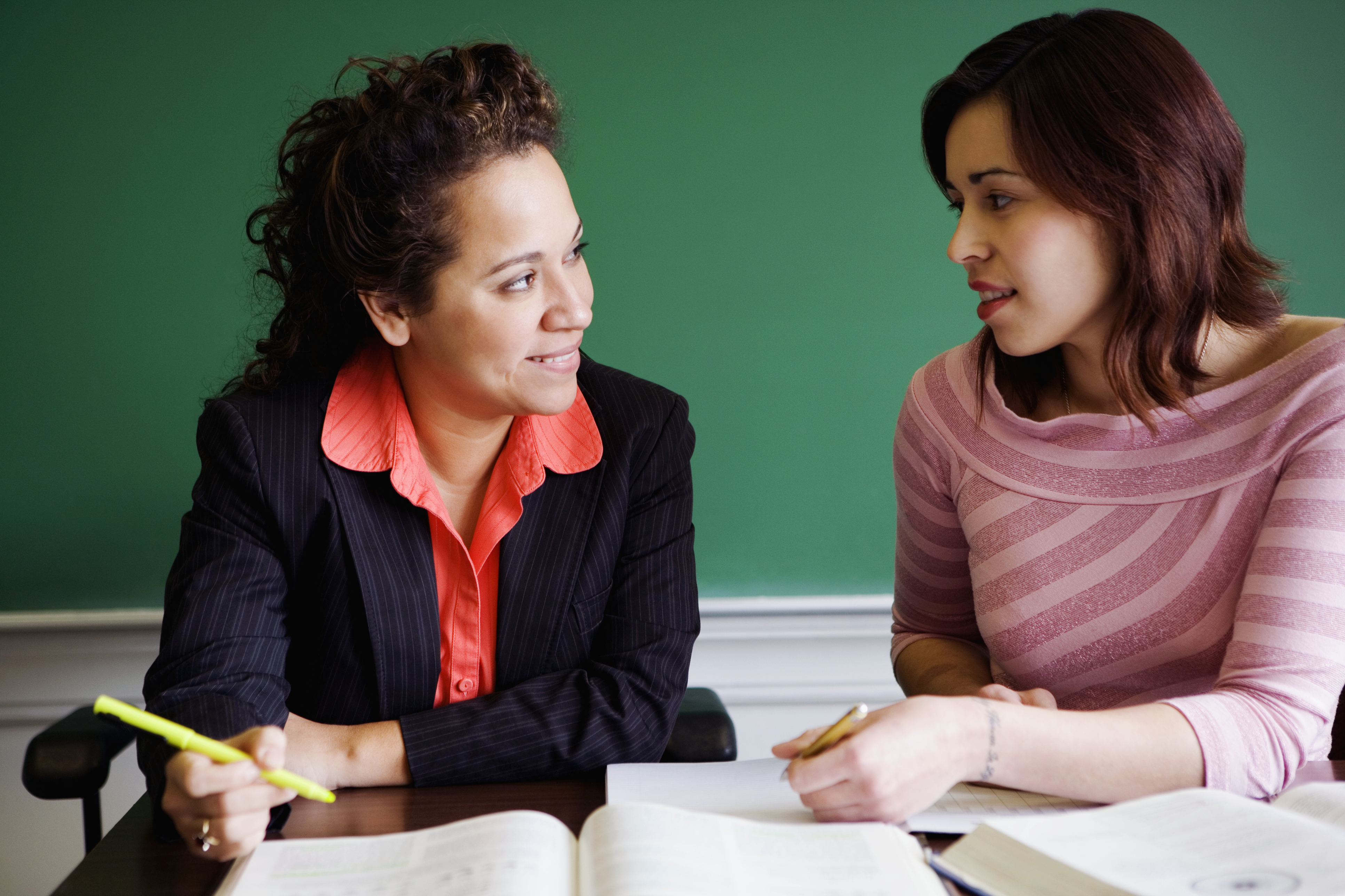 ELL411 Coaching for Communication-Focused Conversation Cover Image