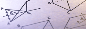 MA101H Standards for Mathematical Practice (Grades 9-12) Cover Image