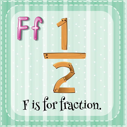 POW321 Making Sense of Fraction Computations Cover Image