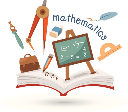POW323 Using Worked Examples to Enhance Mathematics Learning (K-5) Cover Image